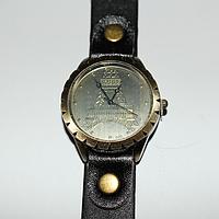 Z214. Наручные часы (кварцевые) оптом недорого в Одессе (7 км)