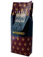 Кава в зернах Ducale Intenso 1 кг