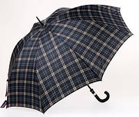 GP7.067 Зонт-трость семейный