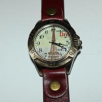 Z215. Наручные часы (кварцевые) оптом недорого в Одессе (7 км)