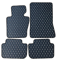 Автомобильные коврики для BMW Х3 Е-83 2003-2010
