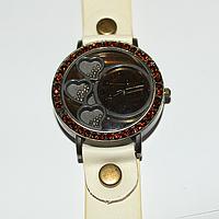 Z217. Наручные часы (кварцевые) оптом недорого в Одессе (7 км)
