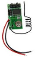 Smart Security SS-TR433 (детектор-извещатель, радиоканальный передатчик)