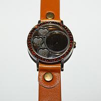 Z218. Наручные часы (кварцевые) оптом недорого в Одессе (7 км)