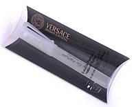 Мини парфюм женский Versace Bright Crystal Noir (Версаче Брайт Кристал Ноир), 8 мл