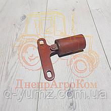Сервоусилитель ЮМЗ | пр-во Украина | 45-1602090