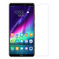 Защитное стекло Huawei Honor Note 10 (Mocolo 0.33 mm)