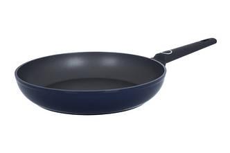Сковорода RINGEL Badian 28 см