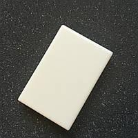 Акриловый камень TriStone А-102 Beige Cream