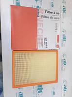 Фильтр воздушный MERCEDES-BENZ SPRINTER, Knecht-Mahle LX1845