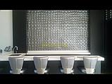 """Гипсовые 3D панели  """"Волна"""", фото 9"""