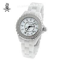 Наручные женские Часы Chanel J12