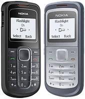 Корпус для Nokia 1203 - оригинальный