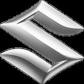 Штатні магнітоли Suzuki