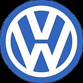 Штатні магнітоли Volkswagen