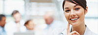 Оперативная помощь бухгалтеру по ведению учета ( 1С: Предприятие 8)