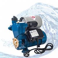 Насосная станция вихревая Vitals aqua AVQ 437-2eg (0,37 кВт, 35 л/мин)