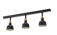 Потолочный светильник IKEA T1518F RANARP 703.963.90