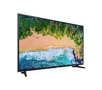 "Телевизор Samsung 50 ""LED UE50NU7092UXXH"