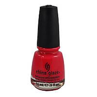 Лак для ногтей China Glaze 864