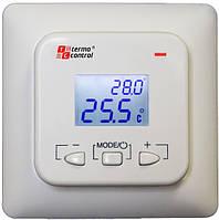 Termo Control LTC-530 терморегулятор для теплого пола
