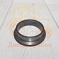 Кольцо упорное подшипника (кольцо отводки) ЮМЗ, фото 1