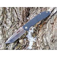 Нож SRM 9002, фото 1