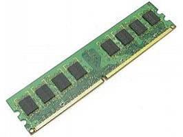 Оперативная память DDR3 2Gb для ПК