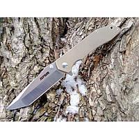 Нож SRM 9002-GV, фото 1