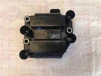 Модуль Зажигания 4 контакта Ваз 2110, 2111, 2112