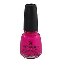 Лак для ногтей China Glaze 1008