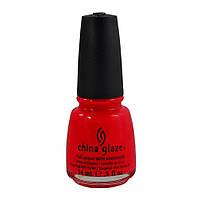 Лак для ногтей China Glaze 1012