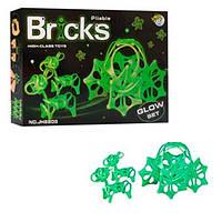 "Конструктор ""Bricks"" JH 8805 (100 деталей)"