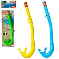 Трубка для плавания Intex 55922
