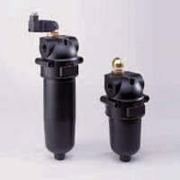 Фильтр SPM, фильтроэлемент CCH, Sofima
