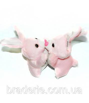 Кролики (Поцелуй) 348, фото 2