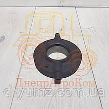 Корпус отводки ЮМЗ (низкий) 45-1604066