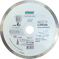 Алмазный диск Distar 200 1A1R Hard Ceramics RS10H