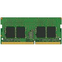 Оперативная память DDR4 2Gb SODIMM для ноутбука
