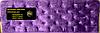 Стеновые панели на заказ, фото 3