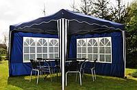 Торговая палатка 3х3 м., фото 1