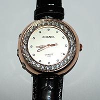 Z245. Наручные часы (кварцевые) оптом недорого в Одессе (7 км)