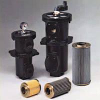 Фильтр MRH, MSE, фильтроэлемент CRH, Sofima