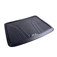 Оригінальний коврик багажного відділення BMW X3 (G01) (51472450516)