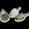 BEURER MP 60 НАСАДКИ