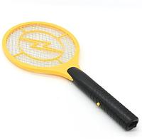 Електромухобійка Bug catcher / Электромухобойка Bug catcher