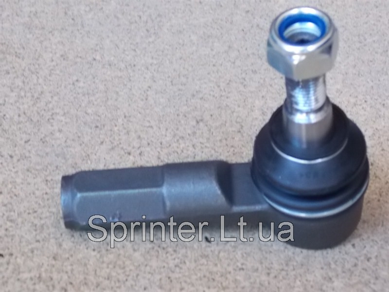 Наконечник рулевой тяги MB Sprinter/ VW Crafter 06- KAPIMSAN 23-10230