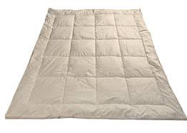 Одеяло Королевское L.POL. 7262 200x220 см Кремовое