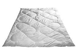 Одеяло Антиаллергенное Anilana 01 Radexim-Max 8429 150x200 см Белое