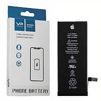 Акумулятор Veron Apple iPhone 6S 1715 mAh